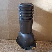 Вентиляционный выход ECO KBN 125 8019