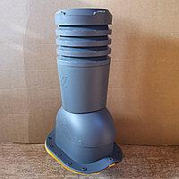 Вентиляционный выход ECO KBN 125 7024