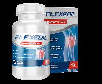 Flexedil (Флекседил) капсулы для суставов