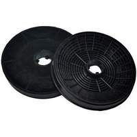 Угольный фильтр для вытяжки Korting KIT 0274