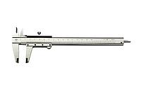 Штангенциркуль ШЦ-I 0-125 0,02;0,05