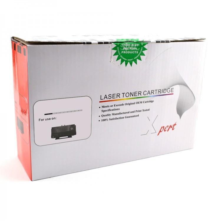 Картридж Xpert для LJ  Enterprise 700 CF214A (Black)