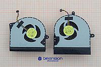 Кулер, вентилятор для ASUS ROG G751 G751J G751JY JT G751JL