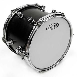 Пластик для барабанов