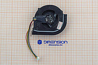 Кулер, вентилятор для LENOVO Thinkpad T440p BATA0610r5u -p004