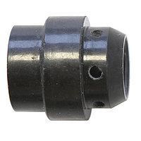 3 распылителя для горелки MIG 450A с воздушным охлаждением (MB45)