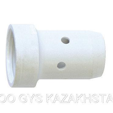 3 распылителя для горелки MIG 500A с жидкостным охлаждением (MB401)