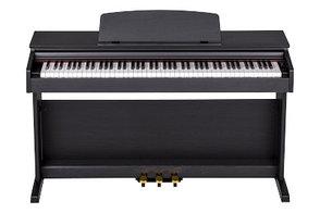 Цифровое пианино, палисандр, Orla 438PIA0711 CDP1