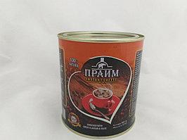 Индийский кофе,100 гр, порошковый,Прайм
