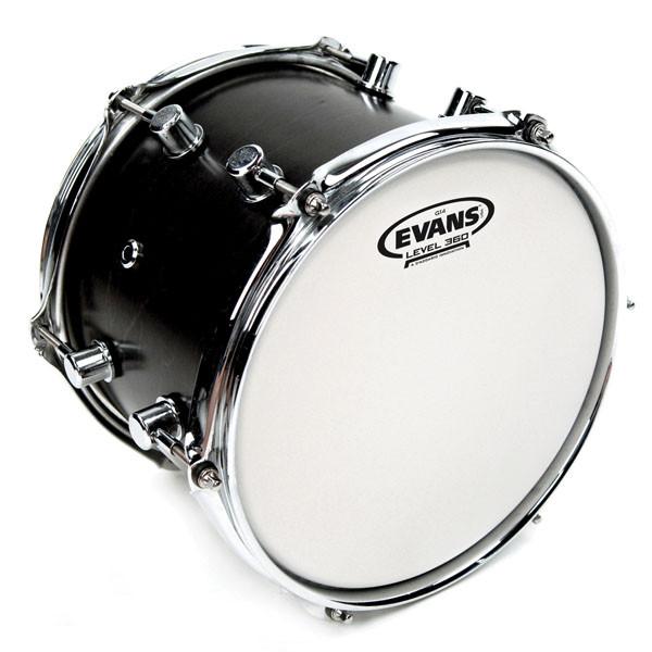 "Пластик для том барабана 18"", Evans B18G14 G14"