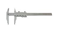 Штангенциркуль ШЦ-II 0-200 0,02;0,05