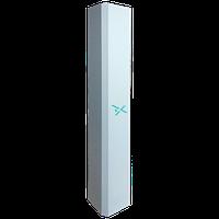 Бактерицидный рециркулятор воздуха Proto-RBM-130 до 120м3