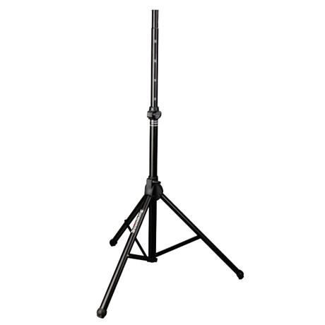 Стойка для акустической системы, амортизатор, Soundking