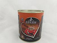 Индийский кофе,200 гр, порошковый,Прайм