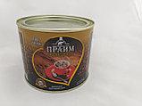 Индийский кофе,200 гр, порошковый,Прайм, фото 2
