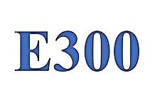 Аскорбиновая кислота, E300