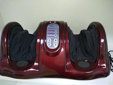Массажер для ног Блаженство, фото 2