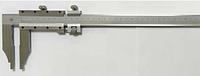 Штангенциркуль ШЦ-III 0-1000 0,02;0,05