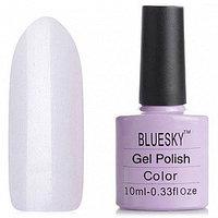 Гель-лак Bluesky Shellac Color 10ml #8047