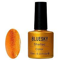 Гель-лак Bluesky Shellac Color 10ml #8173