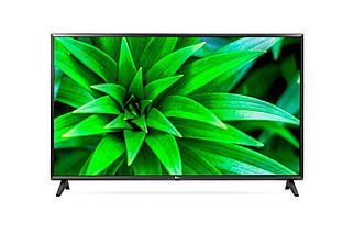 Телевизор LG LED 32LM570BPLA