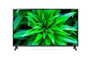Телевизор LG LED 43LM5700PLA