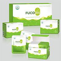 Fucoplus 120 капсул