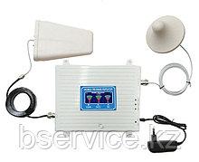 Комплект усилителя GSM 900/1800/2100