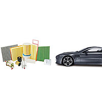 Оригинальные запчасти для Aston Martin DB11 DB7 DB9 RAPIDE V12 VANTAGE V8 VANTAGE VANQUISH VIRAGE