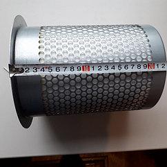 Сепаратор LE13012х