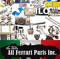 Оригинальные запчасти для Ferrari 488 GTB Pista 599 California F12 Berlinetta F430 FF Roma 812 Super Fast