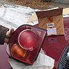 LEXUS RX300 1997-2003 гг. Фонарь в крыло правый Б/У (диггер 30) rh, фото 2
