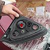 LEXUS RX300 2000-2003 гг. Фонарь в багажник левый Б/У (диггер 30) lh, фото 2