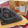 LEXUS RX300 1997-2003 гг. Фонарь в багажник правый Б/У (диггер 30)  rh, фото 2