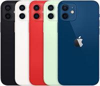 IPhone 12 64gb, 128gb, 256gb
