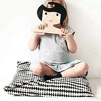Деревянная принцесса для девочек деревянная детская вешалка для одежды милая деревянная вешалка 5шт
