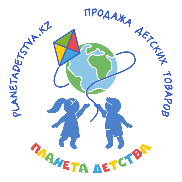 "Интернет-магазин "" Планета детства""  www.planetadetstva.kz"