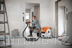 Как выбрать строительный пылесос?