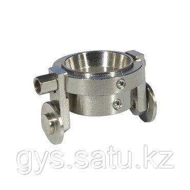 1 суппорт для горелки Plasma MT25K/35K- TPT40 - Z