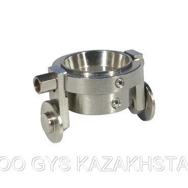 1 суппорт для горелки Plasma MT25K/35K- TPT40 - Z, фото 2