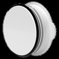 Заглушка фланца круглая FlexiVent