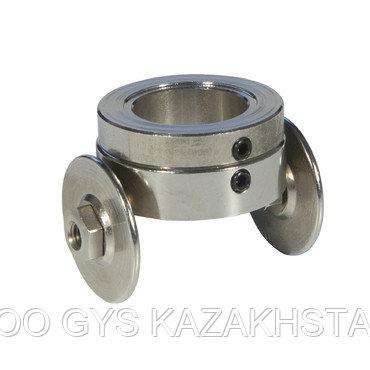 1 суппорт для горелки Plasma MT-70 / MT-125 A