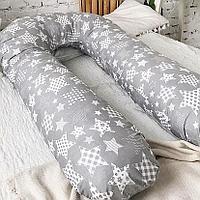 Подушка для беременных №1