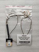 Шлейф для экрана ноутбука Asus X554L X555L K555L F555L X555LD P/N 1422-01UN0AS