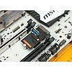 Переходник M2 на PCI-E USB 3.0 для райзера, фото 2