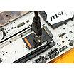 Переходник M2 на PCI-E USB 3.0 для райзера, фото 3