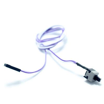 Кнопка вкл/выкл для майнинга ATX Power SW