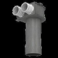 Пленум потолочный металлический FlexiVent