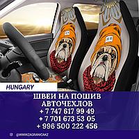 ТРЕБУЮТСЯ ШВЕИ НА ПОШИВ ЧЕХЛОВ НА АВТО/ВЕНГРИЯ/HUNGARY, фото 1