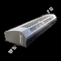 Воздушно-тепловая завеса Hintek RS-0308-D